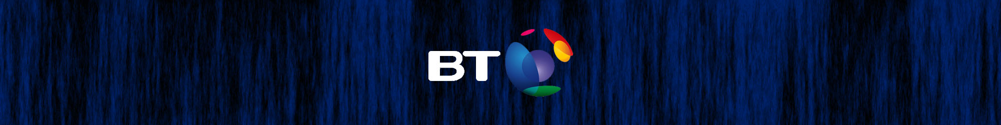 BT voip phone system