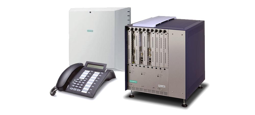siemens hipath maintenance unify siemens telephone system nexus ip rh nexusip com Siemens Controls siemens hipath 3700 manual
