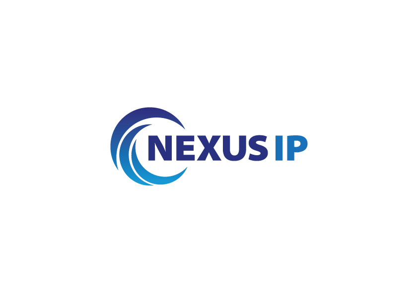 NEXUS IP voip and cloud