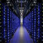 When Data Centres Become Art
