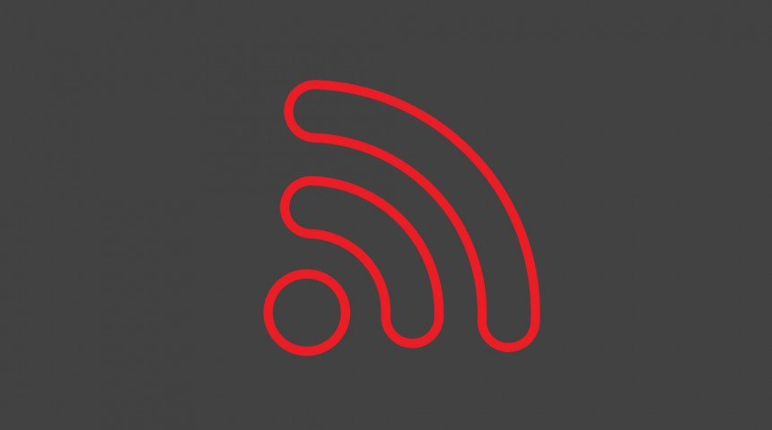 What Does Wi-Fi Stand For?