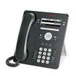 Avaya 9404 Handset