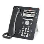 Avaya 9408 Handset