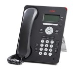 Avaya 9601 Handset