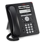 Avaya 9608 Handset