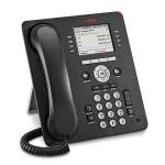 Avaya 9611G Handset