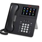 Avaya 9641G Handset