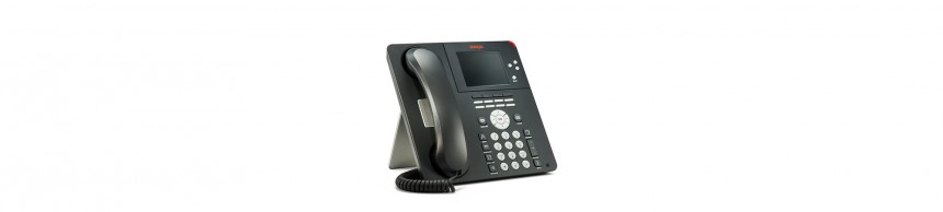 Avaya 9650 user guide