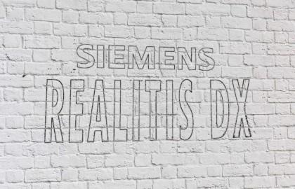 Siemens ISDX Maintenance
