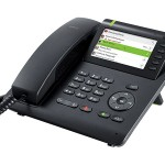 Unify OpenScape CP600 Handset
