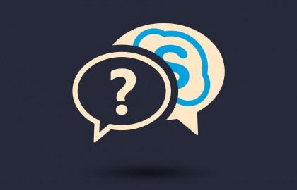 Understanding Skype for Business