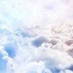 Private Cloud Vs Public Cloud