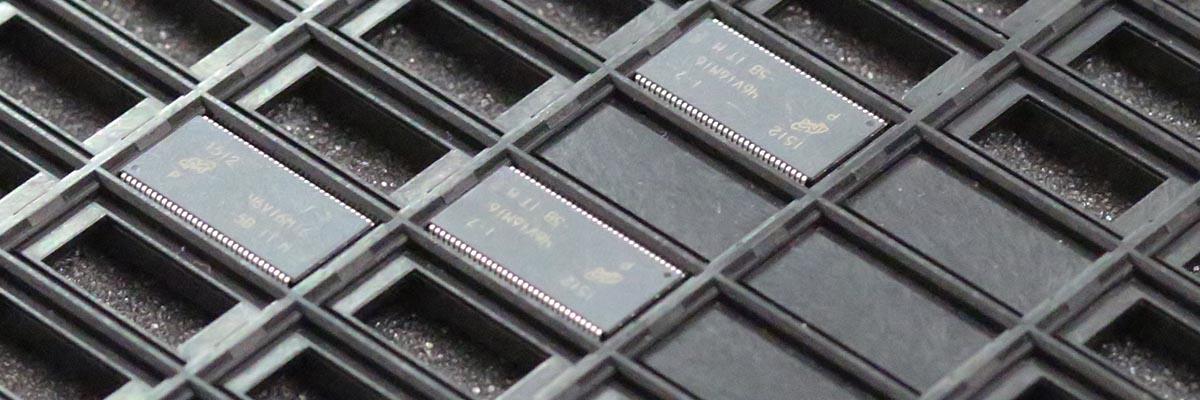 avaya processor