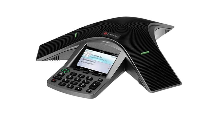 Polycom CX3000