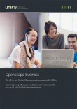 OpenScape Business Summary