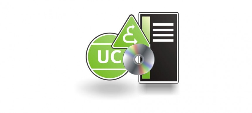 Unify Software Assurance