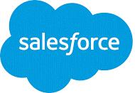 salesforce-crm-integration