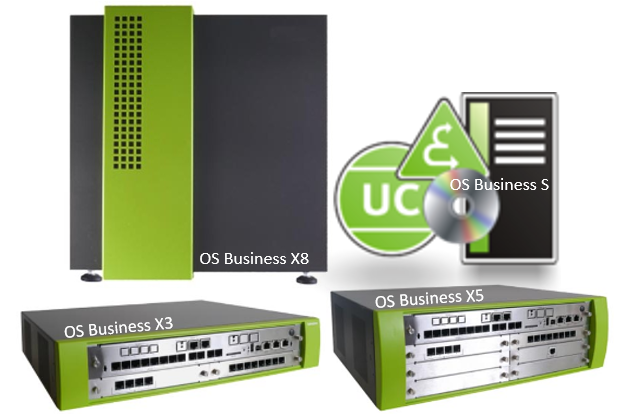 OS Business Feature pic