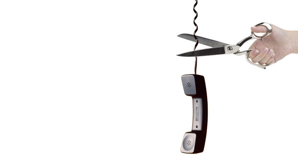 What the ISDN switch off means for your business?
