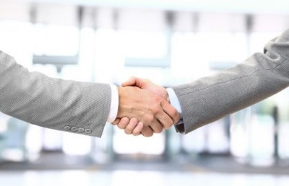 Nexus IP join Unify UK Mid Market Programme