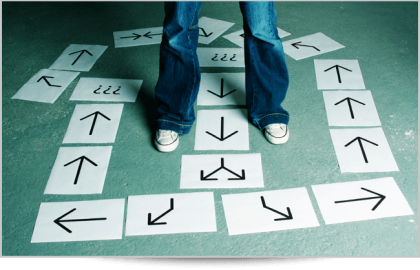 Key criteria to choose your telecom provider