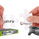 Polycom solution by Unify – Maximize your UC investment