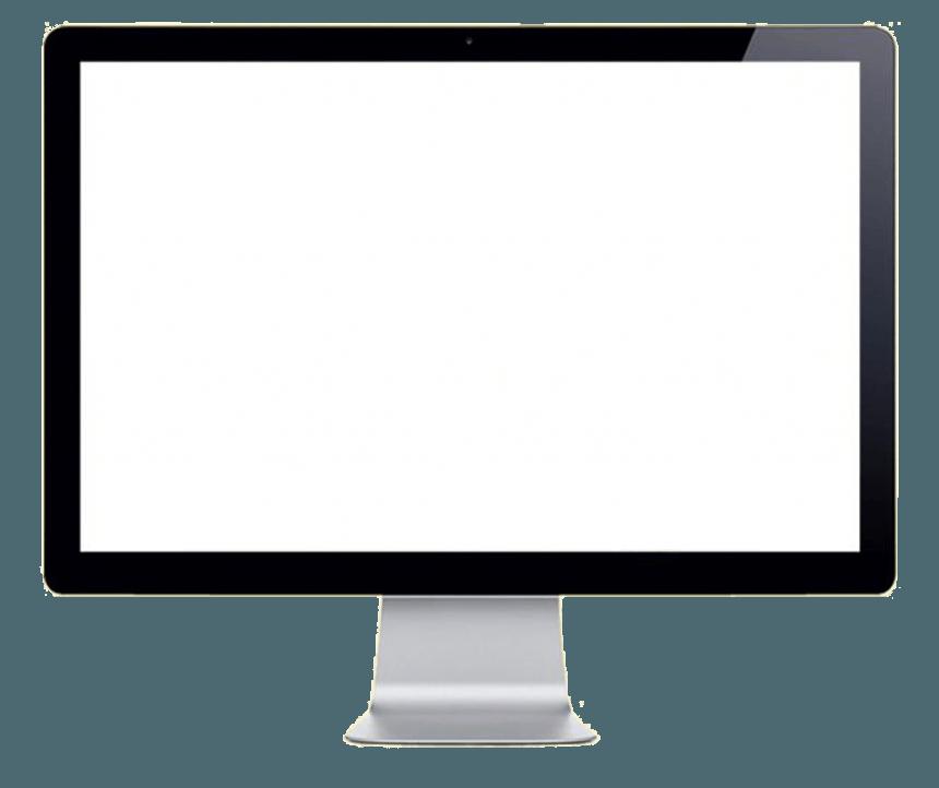 computer-monitor-png-ComputerMonitor
