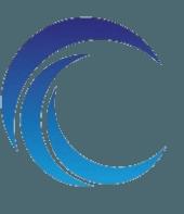 NEXUSIP logo PNG