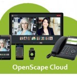 Unify OpenScape Cloud – Flexibility, customised and cost saving