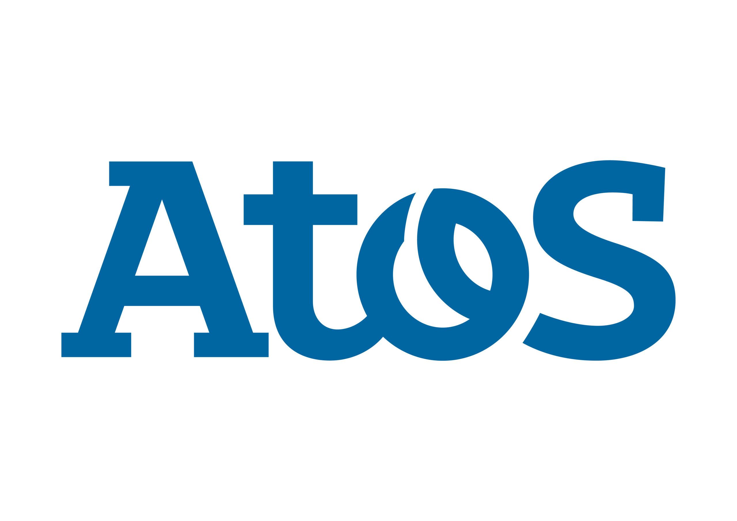 Atos Logo_RGB